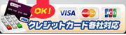 小岩デリヘル☆キャンキャン-トップページカード決済ボタン